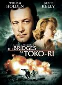 Vezi <br />						The Bridges at Toko-Ri  (1954)						 online subtitrat hd gratis.