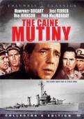Subtitrare The Caine Mutiny
