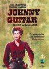 Subtitrare Johnny Guitar