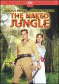 Subtitrare The Naked Jungle
