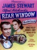 Subtitrare Rear Window
