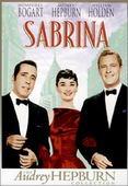 Subtitrare Sabrina
