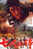Subtitrare The Seven Samurai (Shichinin no samurai)