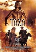 Subtitrare Taza, Son of Cochise