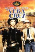 Subtitrare Vera Cruz