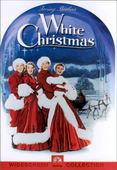 Subtitrare White Christmas
