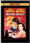 Subtitrare Blood Alley