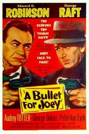 Subtitrare A Bullet for Joey