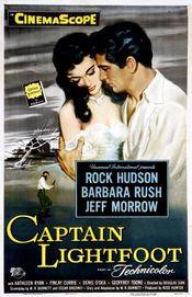 Subtitrare Captain Lightfoot