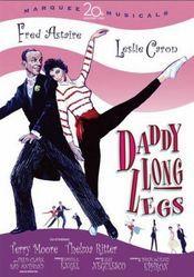 Subtitrare Daddy Long Legs
