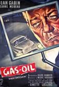 Subtitrare Gas-oil (Hi-Jack Highway)