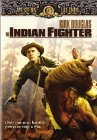 Vezi <br />						The Indian Fighter  (1955)						 online subtitrat hd gratis.