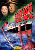 Vezi <br />						It Came from Beneath the Sea  (1955)						 online subtitrat hd gratis.