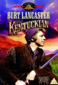 Subtitrare The Kentuckian