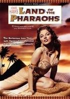 Subtitrare Land of the Pharaohs