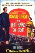 Subtitrare The Left Hand of God