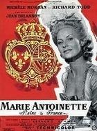 Subtitrare Marie-Antoinette reine de France