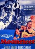 Vezi <br />Moonfleet  (1955) online subtitrat hd gratis.