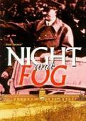 Subtitrare Nuit et brouillard (Night and Fog)