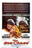 Subtitrare The Sea Chase