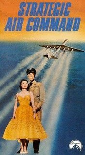 Subtitrare Strategic Air Command