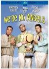 Subtitrare We're No Angels