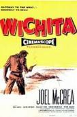 Subtitrare Wichita