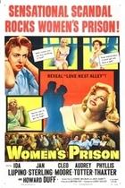 Subtitrare Women's Prison