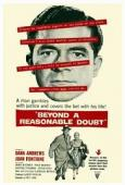 Subtitrare Beyond a Reasonable Doubt