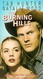 Subtitrare The Burning Hills