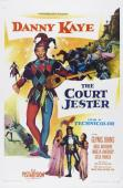 Subtitrare The Court Jester