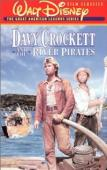 Subtitrare  Davy Crockett and the River Pirates