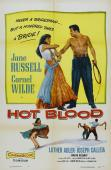 Subtitrare Hot Blood