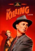 Subtitrare The Killing