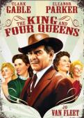 Subtitrare The King and Four Queens