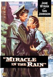 Subtitrare Miracle in the Rain