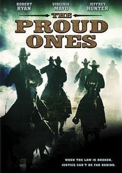 Subtitrare The Proud Ones