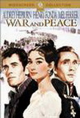 Subtitrare War and Peace