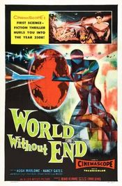 Subtitrare World Without End