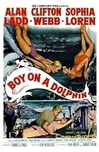 Subtitrare Boy on a Dolphin