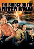 Subtitrare The Bridge on the River Kwai