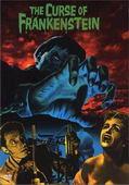 Subtitrare The Curse of Frankenstein