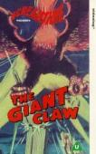 Subtitrare The Giant Claw