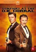 Subtitrare Gunfight at the O.K. Corral