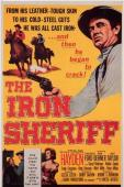 Subtitrare The Iron Sheriff
