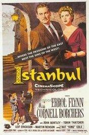 Subtitrare Istanbul