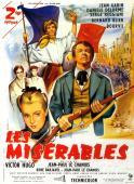Subtitrare Les misérables