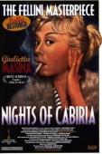 Subtitrare Nights of Cabiria [Le Notti di Cabiria]
