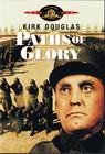Subtitrare Paths Of Glory