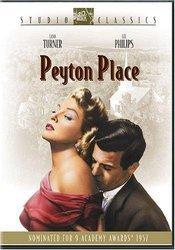 Subtitrare Peyton Place